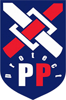 PP PROTECT SECURITY - CLUJ