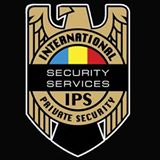 International Private Security - Neamt