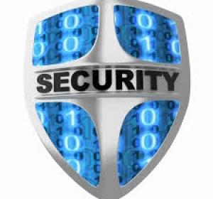 Genius Security - Iasi