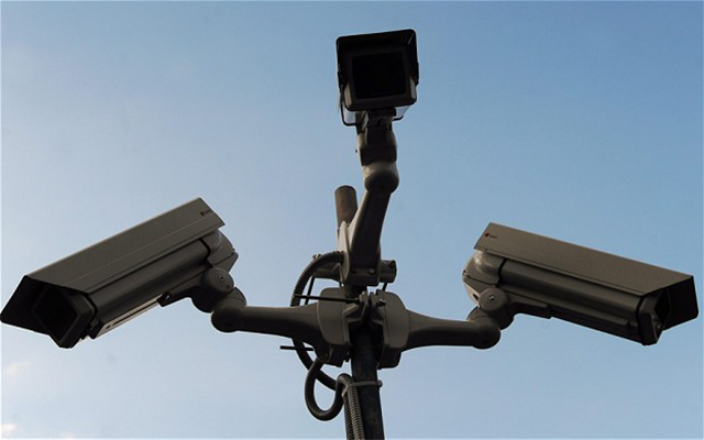 Cum Alegem Camere de supraveghere