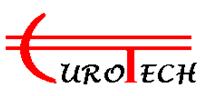 Eurotech - Firma Securitate - Mehedinti