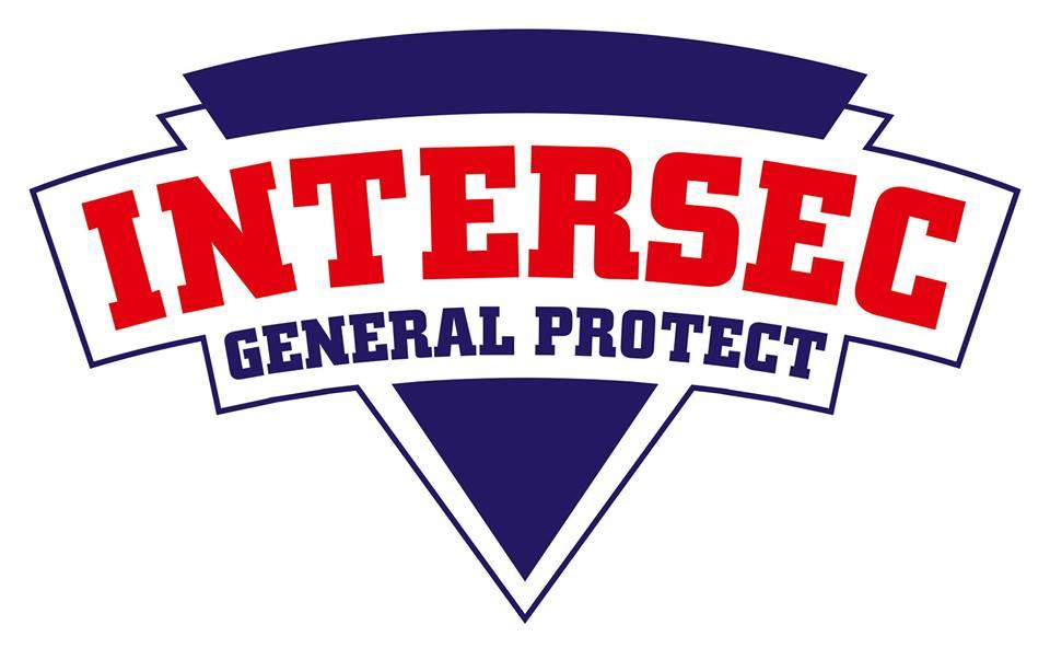 Firma Securitate Intersec General Protect - Bihor