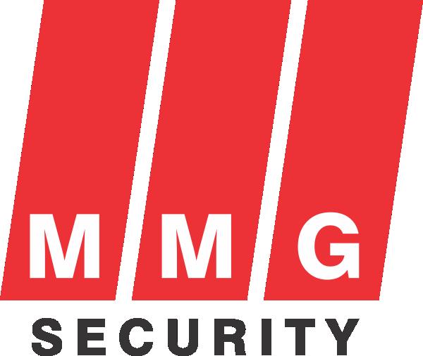 MMG Security - Ialomita