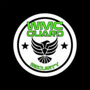 Firma Securitate WMC Guard Security - Buzau